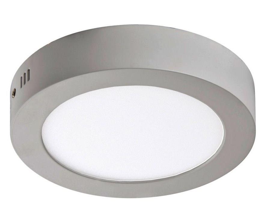 Накладные светодиодные светильники