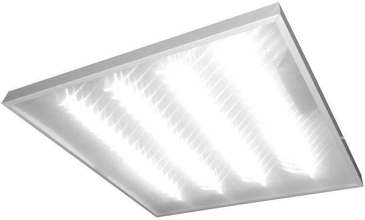 Картинки по запросу светильники светодиодные